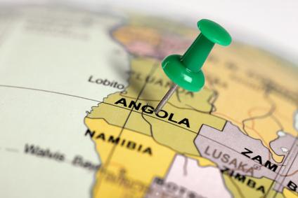L'Angola : un pays en pleine renaissance