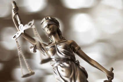 La loi Badinter, cadre législatif des accidents de la route