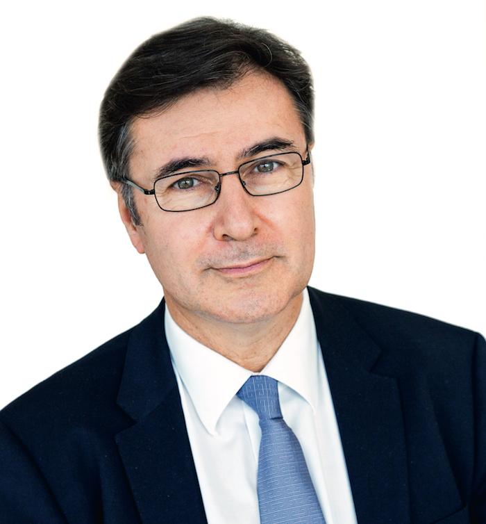 Olivier Klein