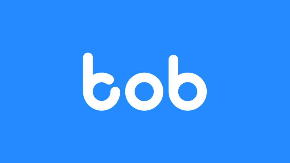 Bob Emploi, l'algorithme qui souhaite enrayer le fléau du chômage